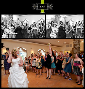 Bouquet_Toss_Composite