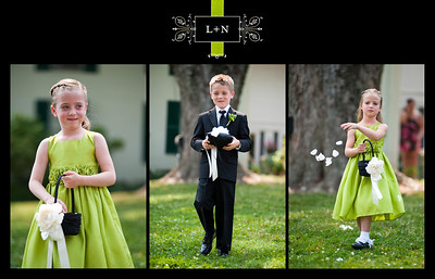 Ringbearer_Flower_Girls_Composite