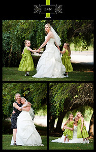 Bride_and_Flower_Girls_Composite