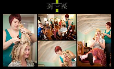 Bride_Prep_01_Composite