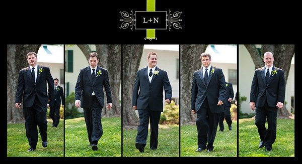Groom_Groomsmen_Aisle_Composite