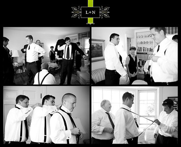 Groom_Prep_03_Composite