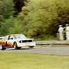 Lime Rock 1979