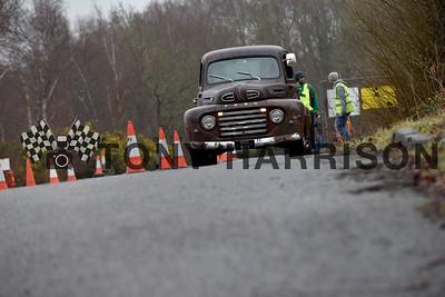 Wheels Day 2018 Aldershot photos photos