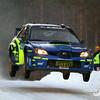 2006 Swedish Rally