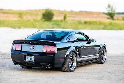 07Shelby