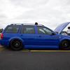 Brokedow_2011_Jason_Zucco-104