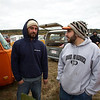 Brokedow_2011_Jason_Zucco-95