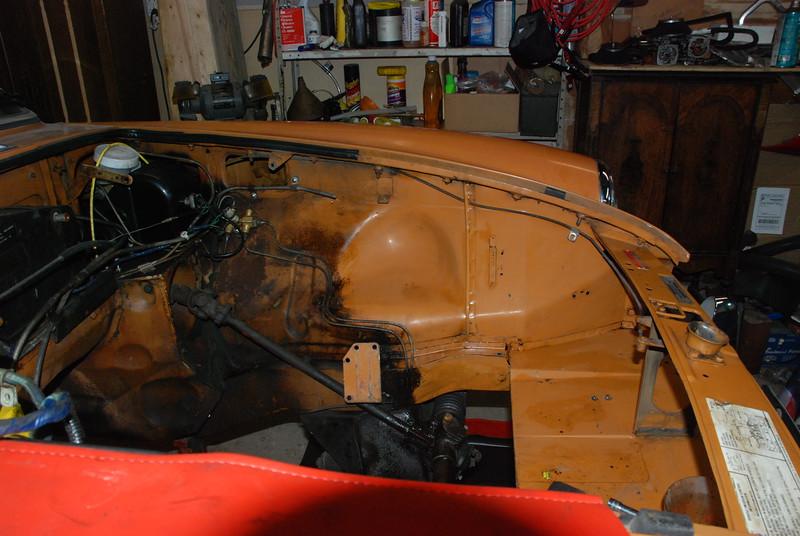 10 Front & Lft Partial Clean 0101