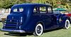 2010. A Packard in 1937.