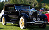 2010. The 1934 Lincoln.