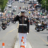Rolling Thunder Memorial Day