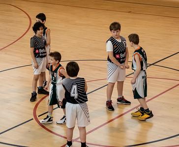 Ket Basket