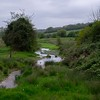 The River Gade