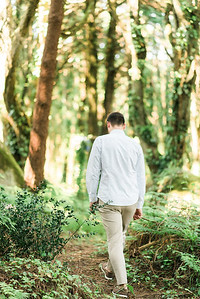 SP Elopement 011
