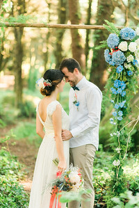 SP Elopement 020