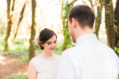 SP Elopement 036