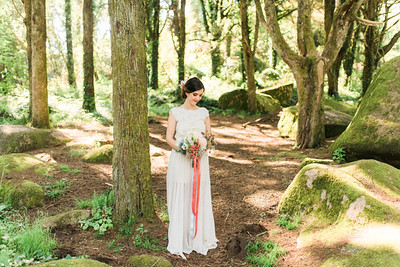 SP Elopement 009