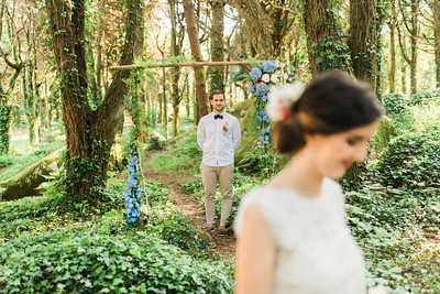 SP Elopement 016