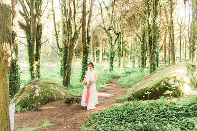 SP Elopement 014