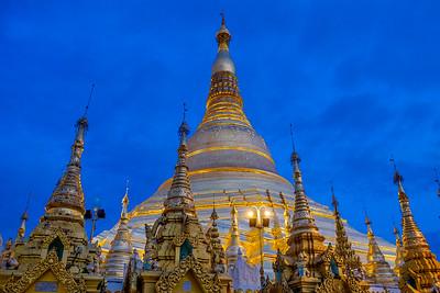 Myanmar Last 36