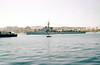 HMS Cavendish (D15)<br /> Valletta, Malta