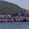 Dragon Boat 2013k1