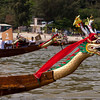 Dragon Boat 2013l1
