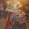 Mid-autumn Festival in Luk Tei Tong, Mui Wo, Hong Kong