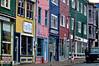 Duckworth Street, St. John's.