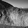 scatchet-head-beach-mt-rainier-whidbey-island-washington