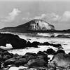 hawaii-honolulu-beach-lava-declan-travis
