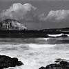 honolulu-hawaii-bw-seascape-declan-travis