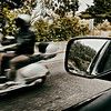 deception-pass-bridge-grab-shots-moped