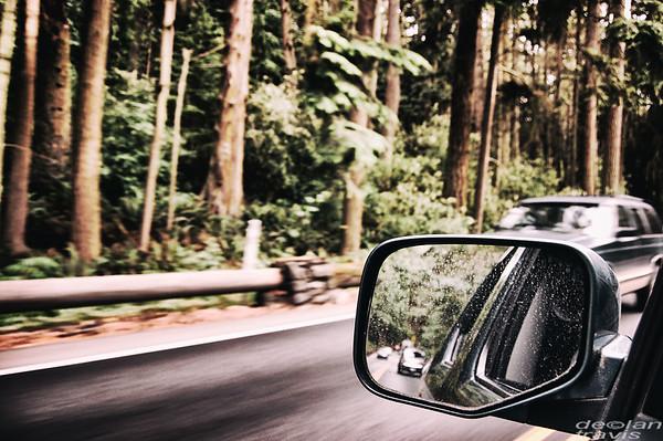 deception-pass-bridge-grab-shots-mirror