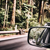 deception-pass-bridge-grab-shots-mirror
