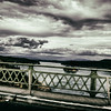 deception-pass-bridge-grab-shots-fidalgo