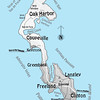 Whidbey-Island-Map-wiki-colorized