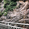 deception-pass-bridge-grab-shots-rocks-rail