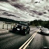deception-pass-bridge-grab-shots-jeep