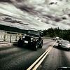 deception-pass-bridge-grab-shots-jeep