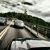 deception-pass-bridge-grab-shots-mercedes
