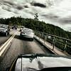 deception-pass-bridge-grab-shots-mercedes