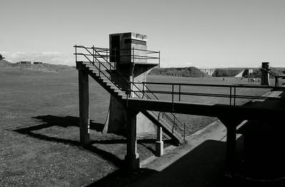 Fort Casey