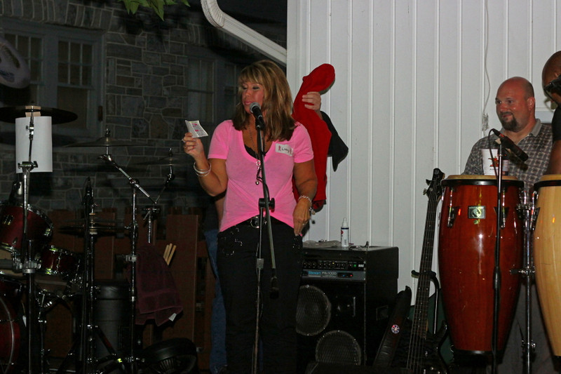 backyard bash 2012_006