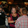 backyard bash 2012_051