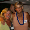 backyard bash 2012_085