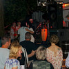 backyard bash 2012_110