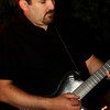 backyard bash 2012_119