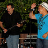 backyard bash 2012_091